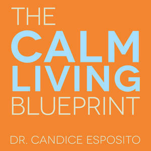 Calm Living Blueprint
