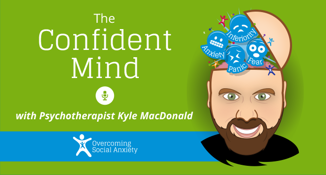 The Confident Mind